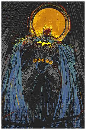Batman_classic.jpg