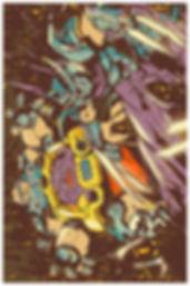 TurtlesTrio_Shredder.jpg