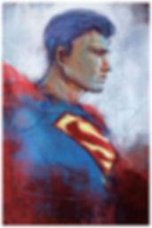Dave_Superman.jpg