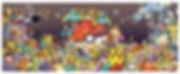 Pokemon_long_24 .jpg