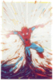 spidyTrio_Spiderman.jpg