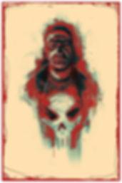 Dave_DD_Punisher.jpg