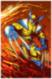 XmenTrio_Wolverinev.jpg