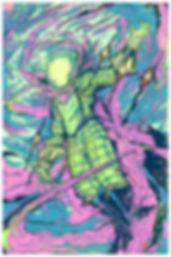 SpidyLong_mysterio.jpg