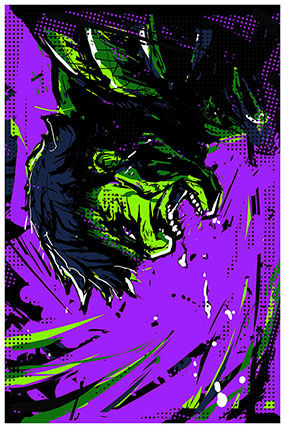 HulkFace_Landscape.jpg