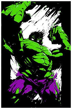 hulk_long.jpg