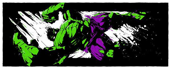 Hulk_long_24 .jpg