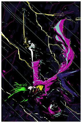 batmanJoker_Joker.jpg
