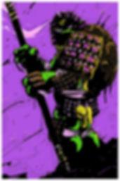 TNMT_Donatello.jpg