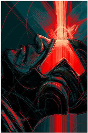 Dave_Cyclopse.jpg