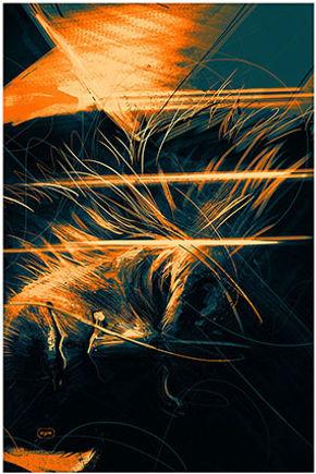 Dave_Wolverine.jpg