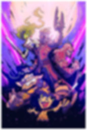 Guardians_OTG.jpg