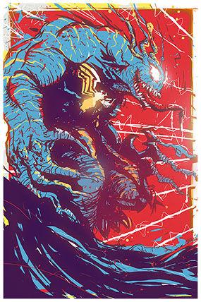 spidyTrio_Venom.jpg