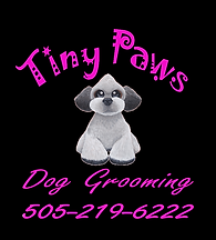 Edgewood nm dog grooming