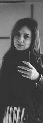 Georgiana Dicu