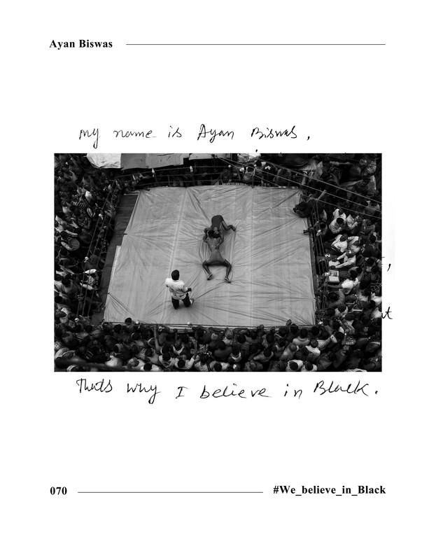 070. Ayan Biswas