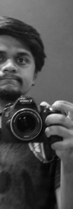 Syed Samiul Islam Bishal