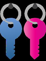 clés du référencement naturel_edited.png