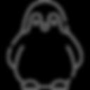 penguin (1).png