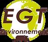 LogoEGT-png.png