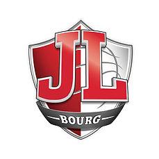 Logo JLB.jpg