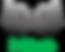 X-Scientia_Logo_Grey_Green.png