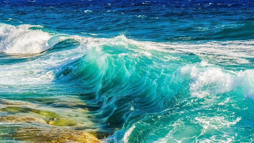 wave-2520340_1920.jpg