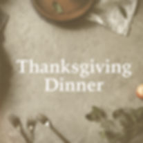 Thanksgiving-Back1 copy.jpg
