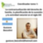 20190502_111441_0001  -gustavo boccolini