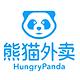hungrypanda.png
