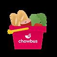 chowbus.png