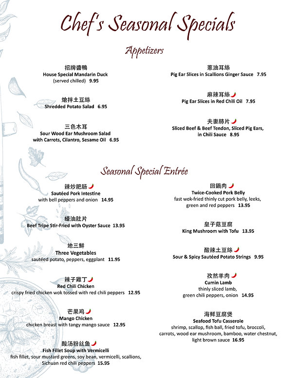 Chef Special 102020.jpg