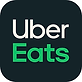 UberEats Icon.png