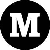 mediumicon.png