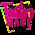 TMBT Logo 1.png