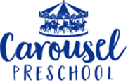 carousel preschool logo.png