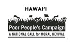 Poor People's Campaign.jpeg