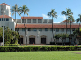 Blog: Honolulu City Council Considering Living Wage Resolution