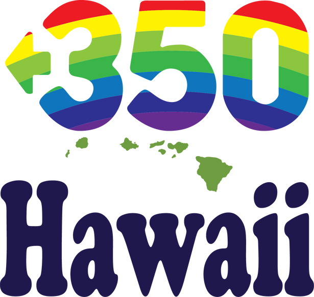 350HAWAII VECTOR_with islands.png