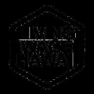 Living Wage Hawaii Tee Logo Black.png