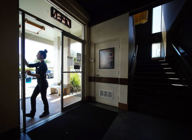 Civil Beat Article: Minimum Wage Hikes Have Had Little Long-Lasting Effect On Business