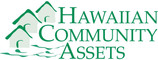 Hawaiian Community Assets.JPG