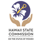Hawaii State Commission on the Status of