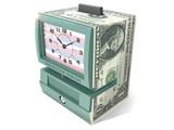 Star-Advertiser Column: Lawmakers lag on minimum wage