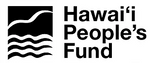 Hawaii Peoples Fund.png