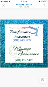 best acupuncture near me, best massage n