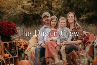 The Dugan Crew.jpg