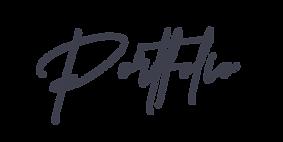 Portfolio - Scripty Font.png