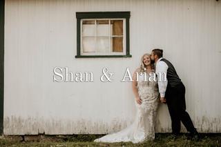 Shan & Arian.jpg