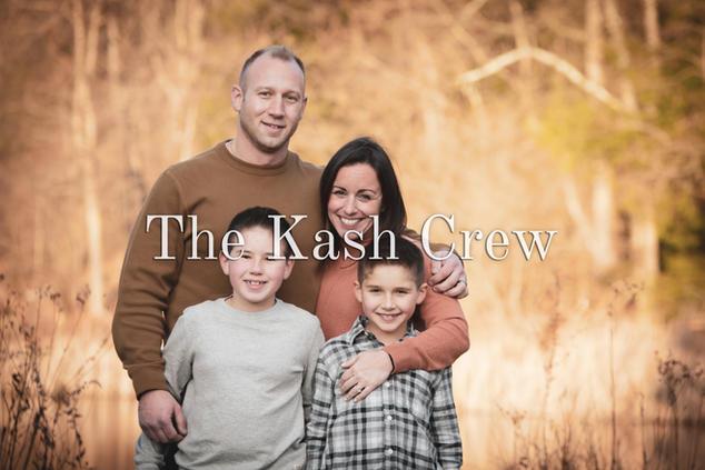 The Kash Crew.jpg
